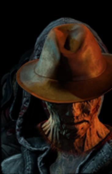 Legion Freddy.jpg