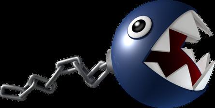 Chain_Chomp.png