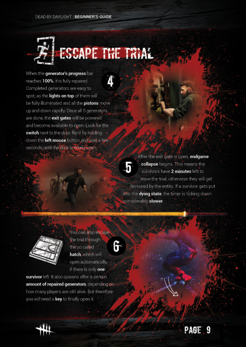 Beginners_Guide_Dead_by_Daylight_page_03.png
