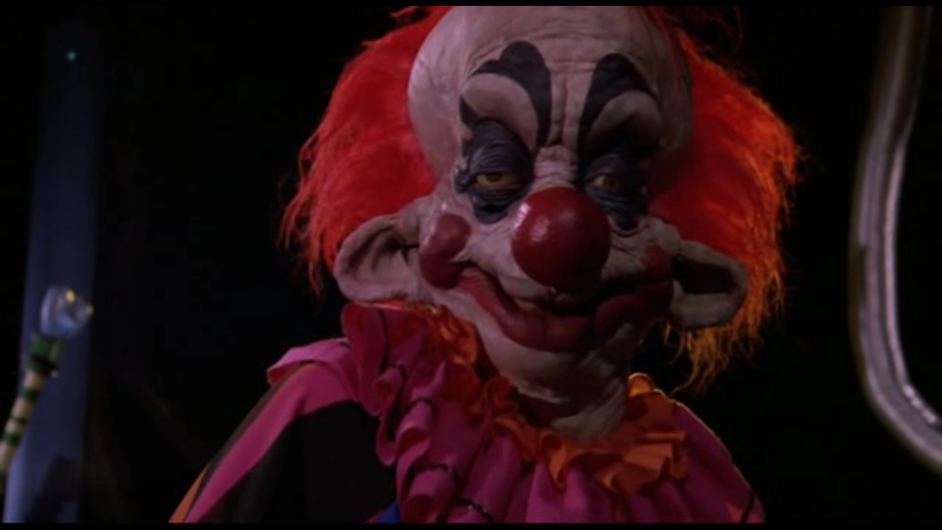 Rudy_(Killer_Klowns).png