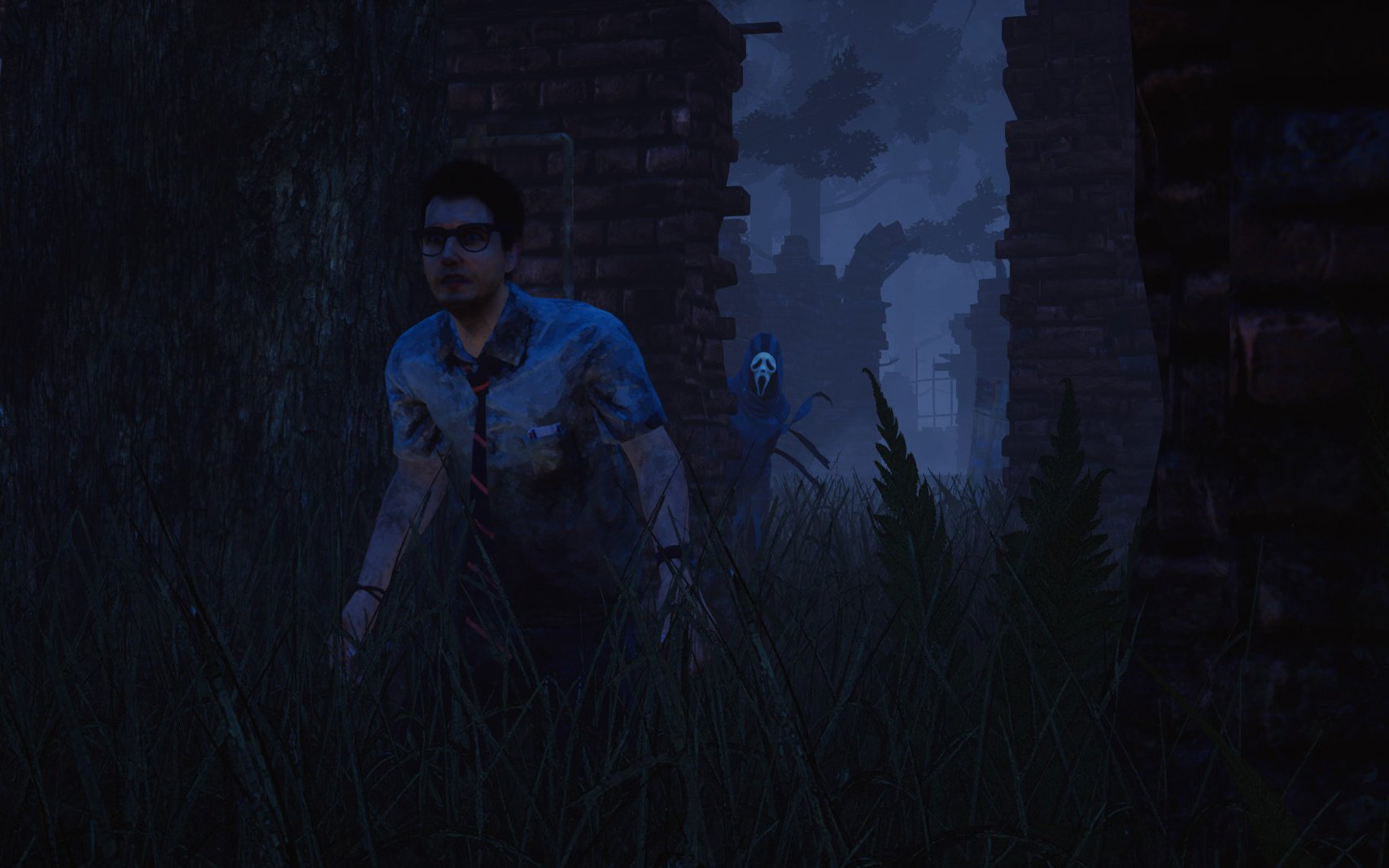 Ghost_Face_Screenshot_8.jpg
