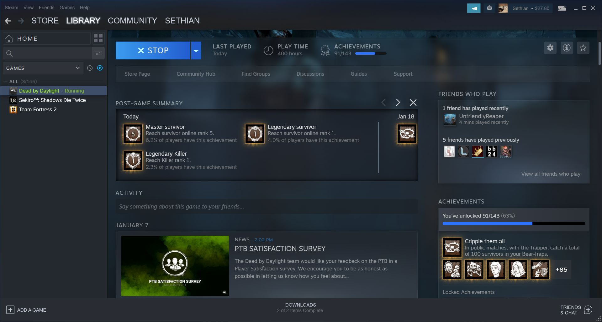 Steam 1_22_2020 5_07_32 PM.png