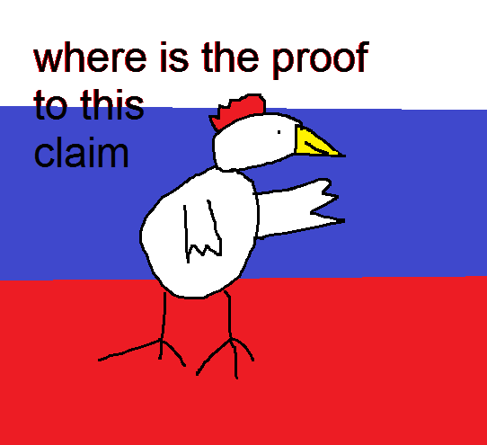 Proof to this claim.png