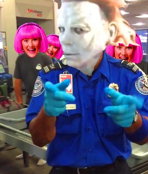 TSAdbd.jpg