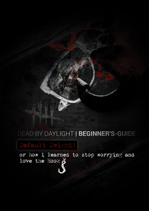Beginners_Guide_Dead_by_Daylight_page_01.png