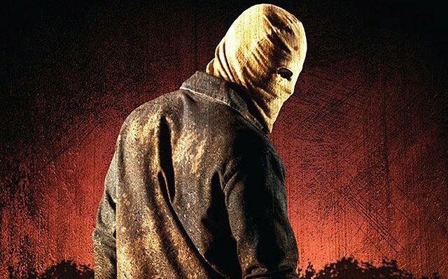 Phantom Killer.jpg