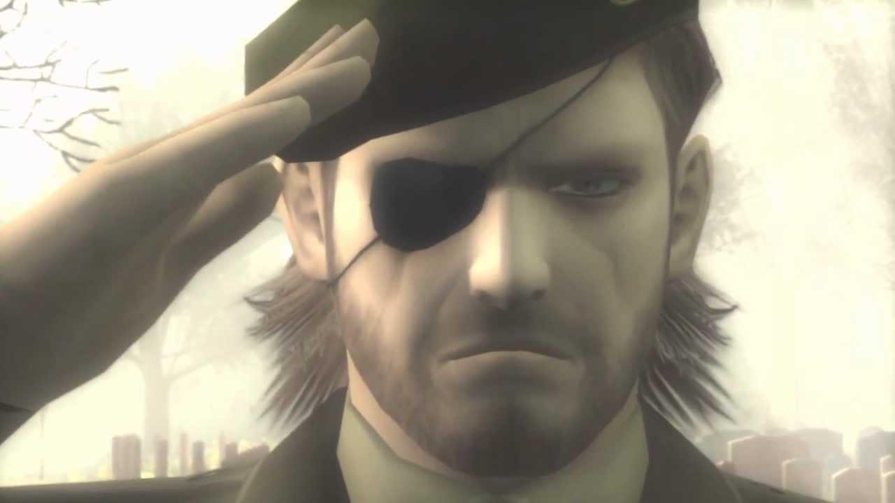 Snake military salute.jpg
