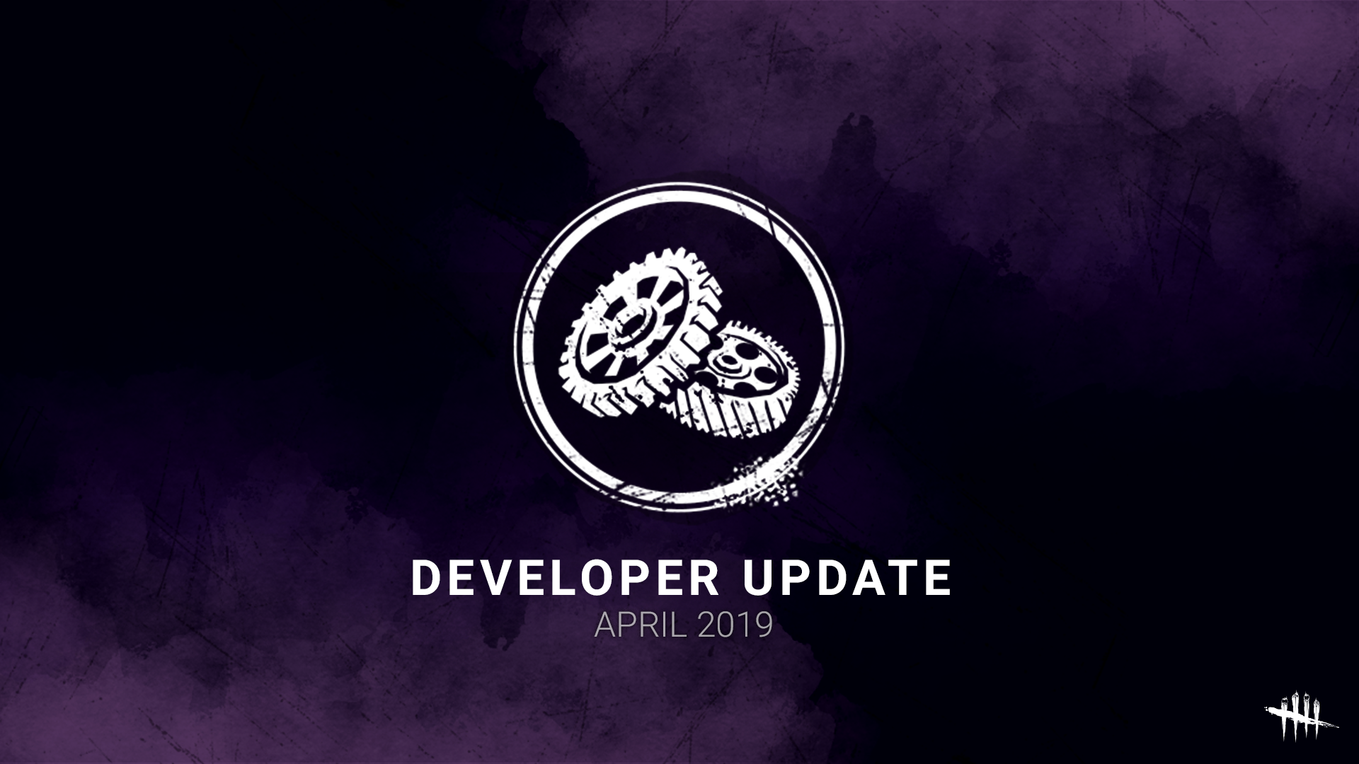 Tech Template_ DEV UPDATE - April 2019.png