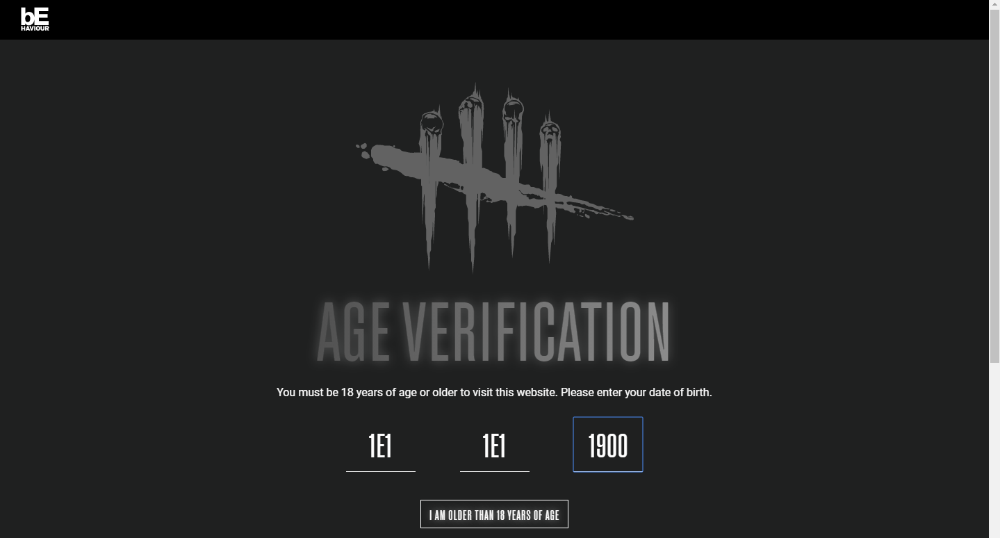 age_gate.png