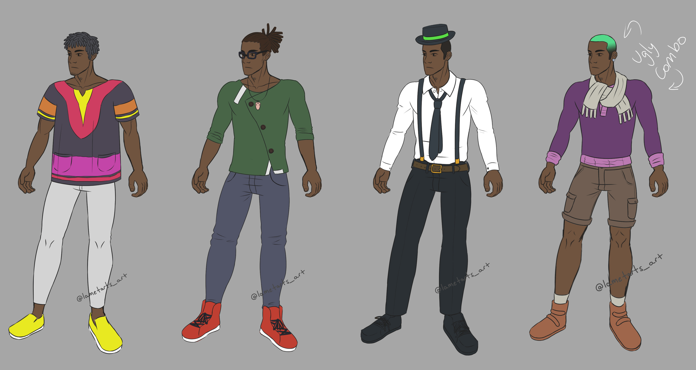 Adam Francis Outfits.jpg