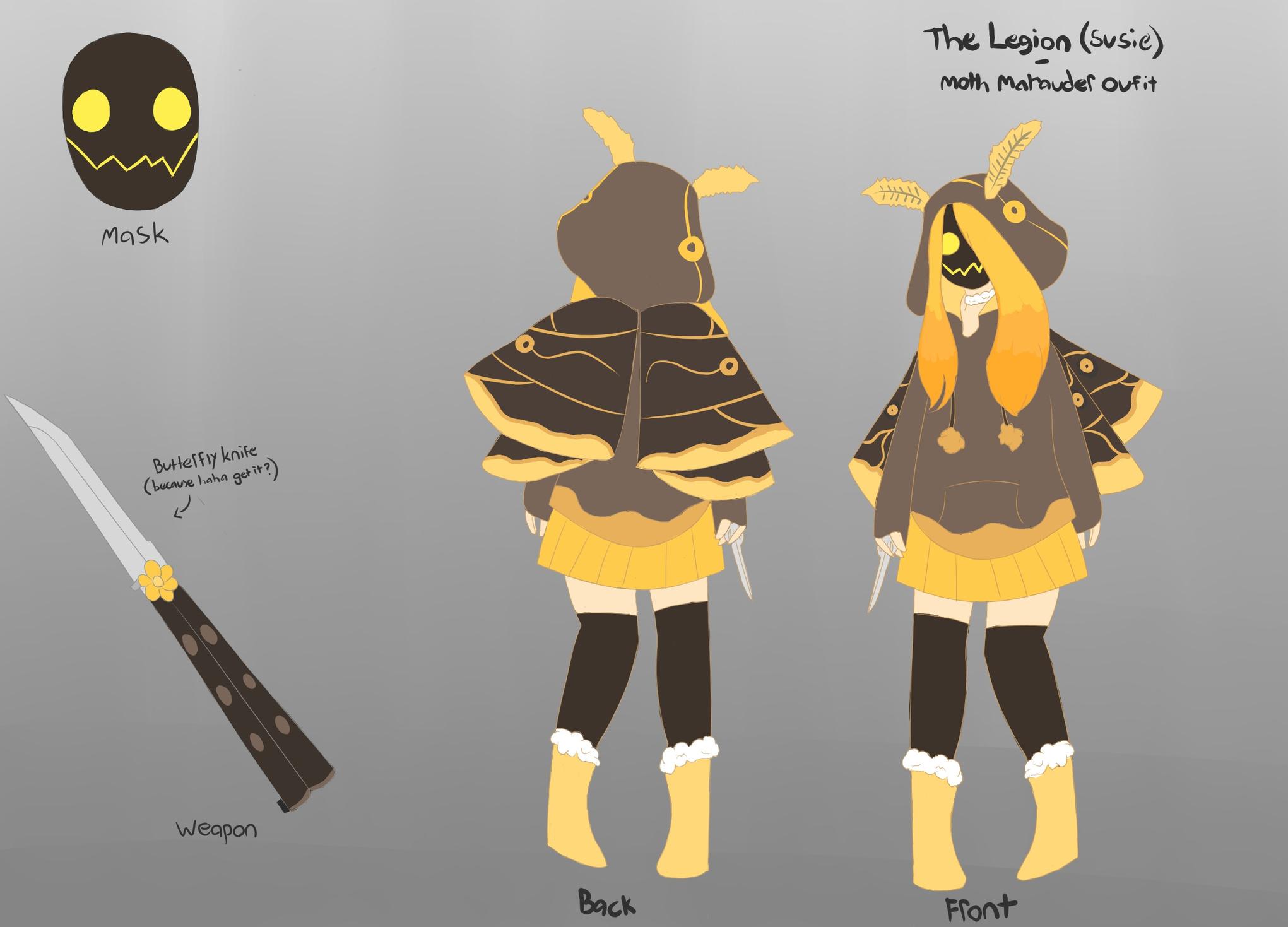 Moth Legion.jpg