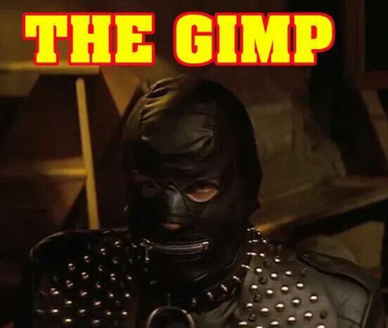 thegimp.jpg