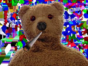 1491239399-ruthveun-nounours3cannabis.png