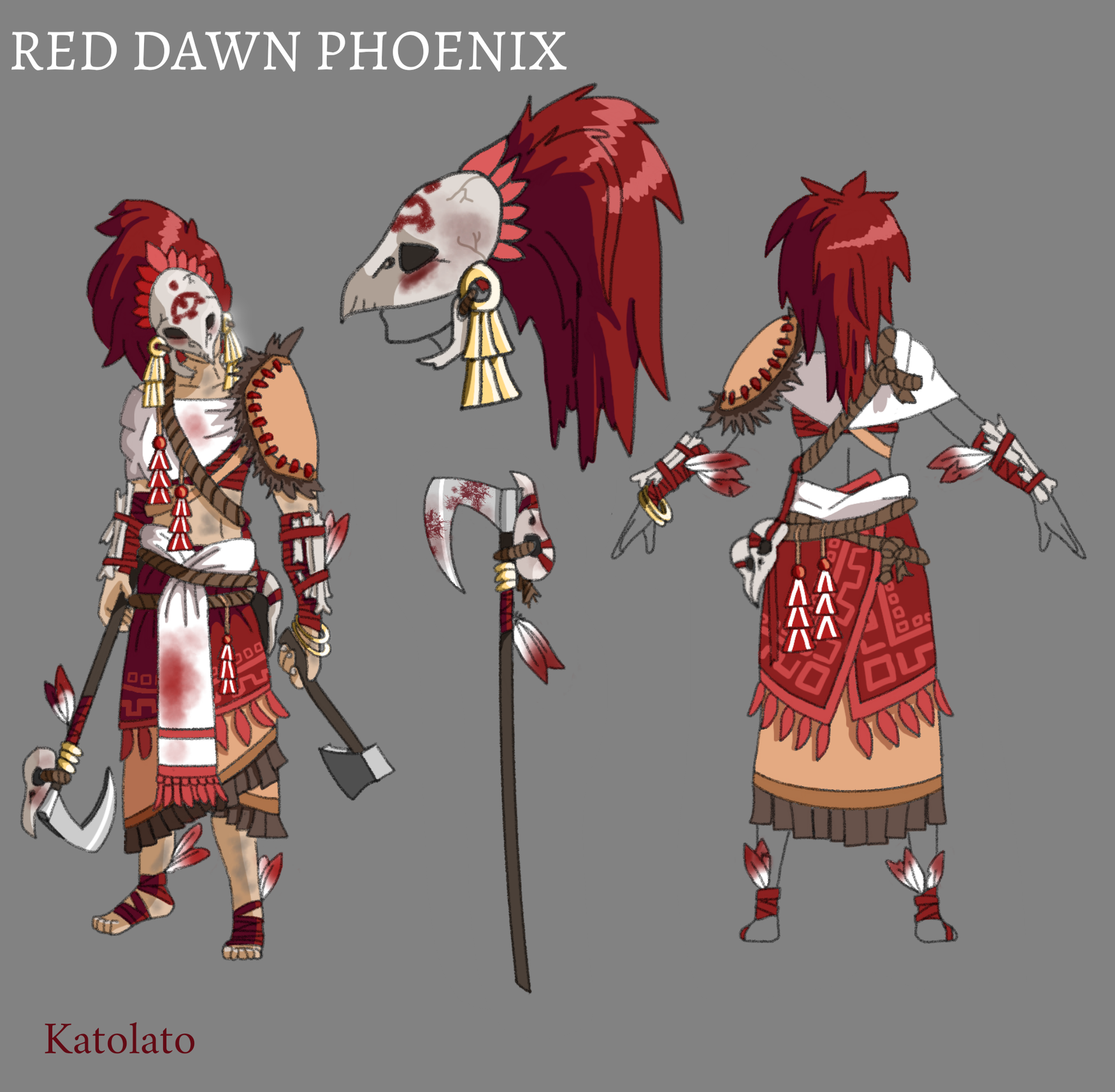 Red_Dawn_Phoenix_Entry.png
