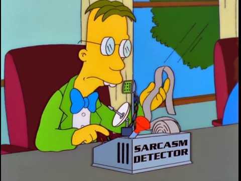 Sarcasm Detector.jpg