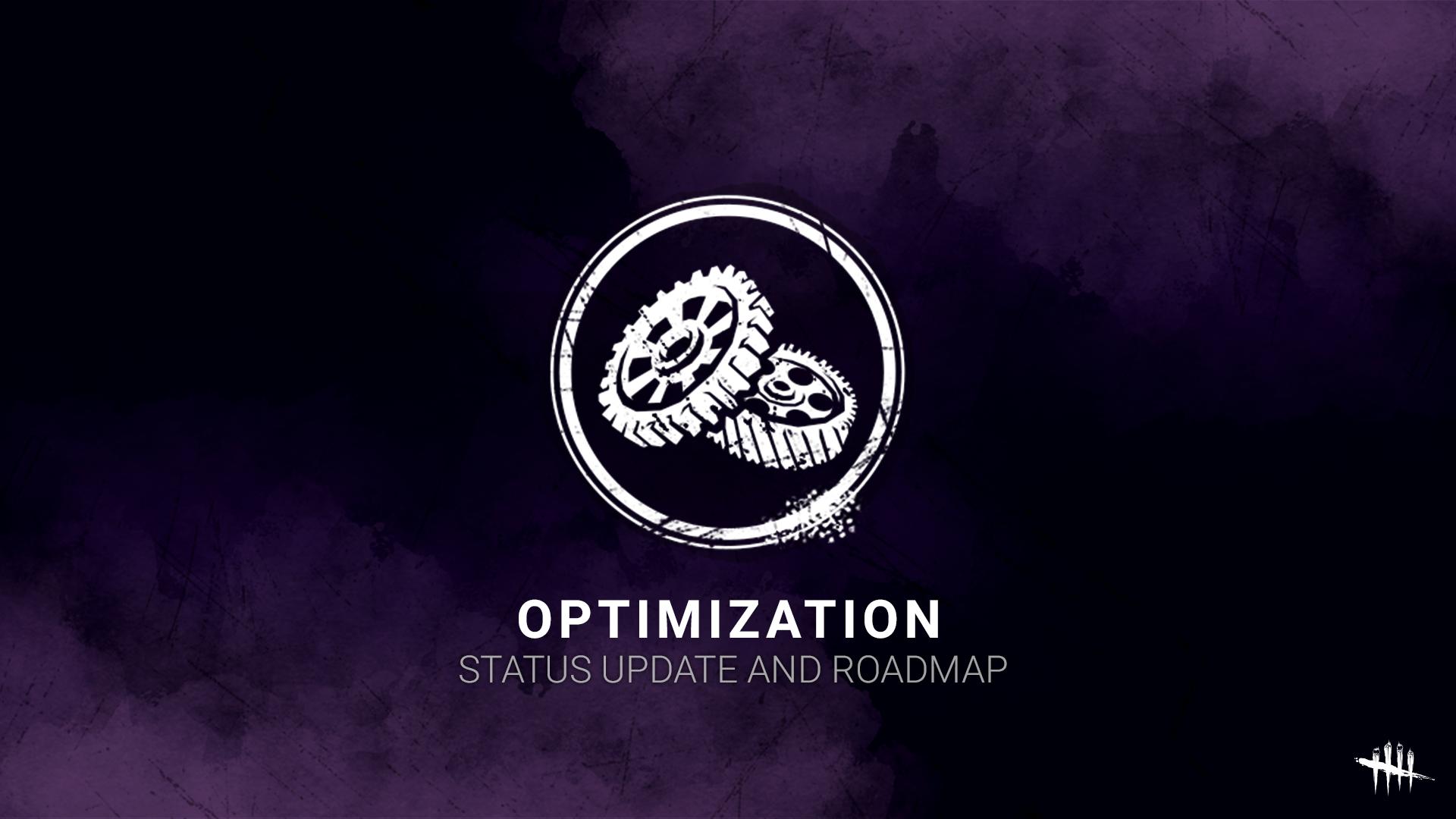 DBD_Tech_Template_Optim.png