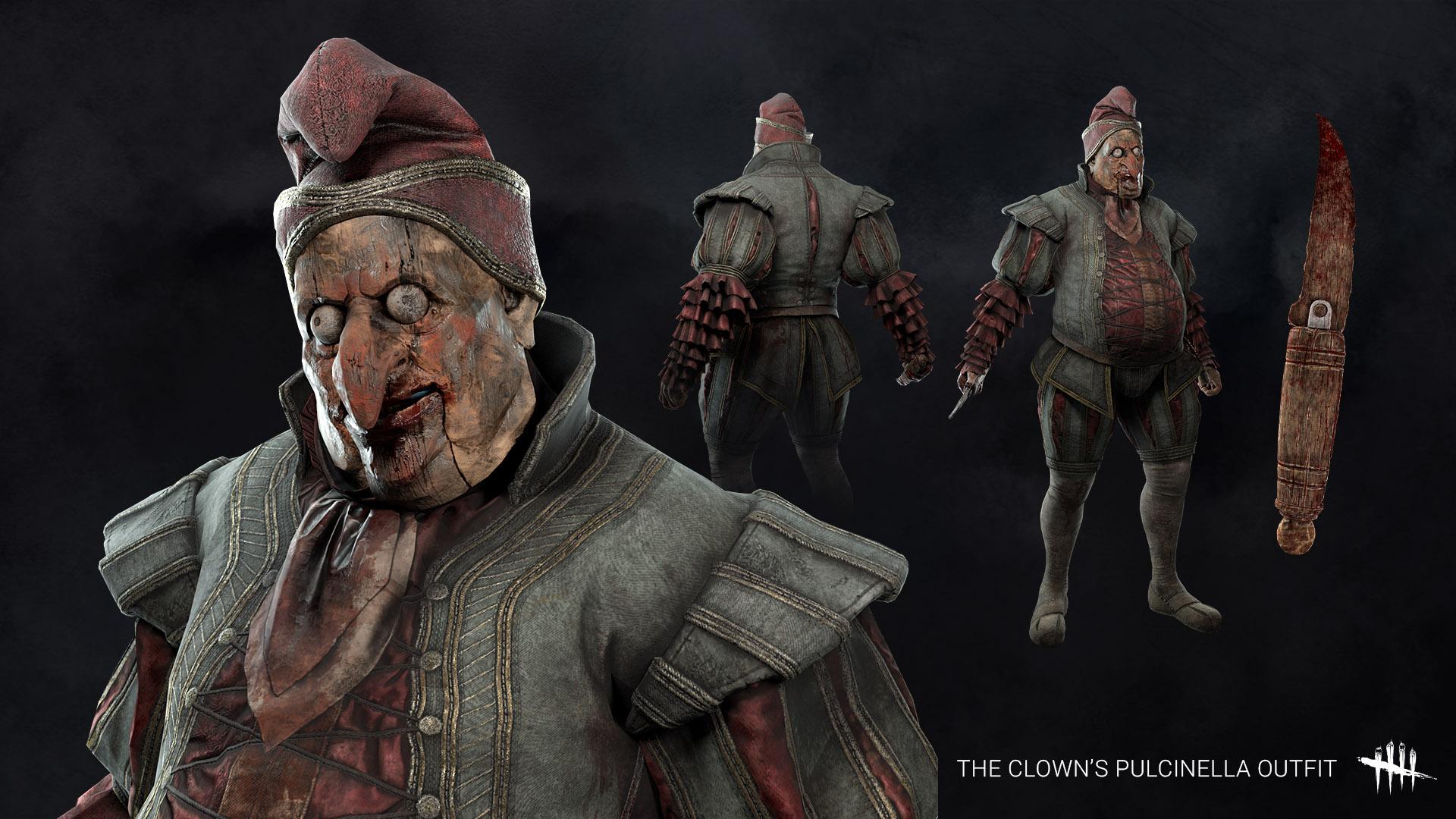 charactersheet_clownV2.jpg