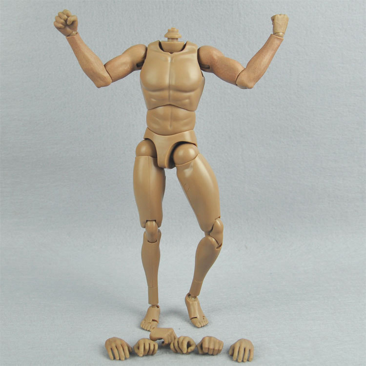 1-6-Scale-ZCTOYS-Normall-Muscular-Figure-Body-Similar-to-TTM19-For-Hot-Toys-Head-Sculpt.jpg