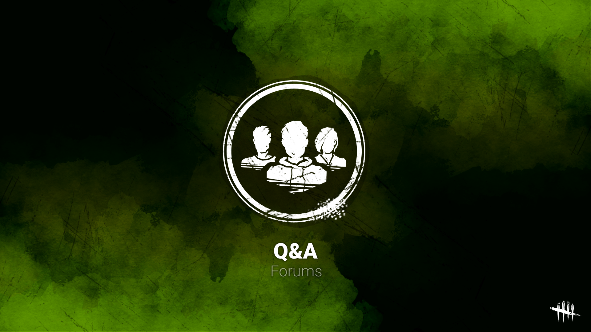 DBD_Comm_Template_1920x1080_Q&A_Forums.png
