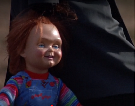 chucky.png