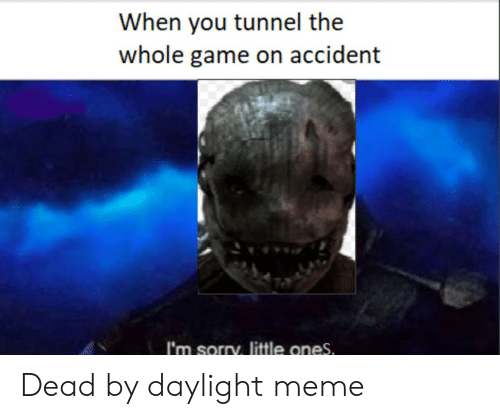 when-you-tunnel-the-whole-game-on-accident-im-sorry-63308303.png