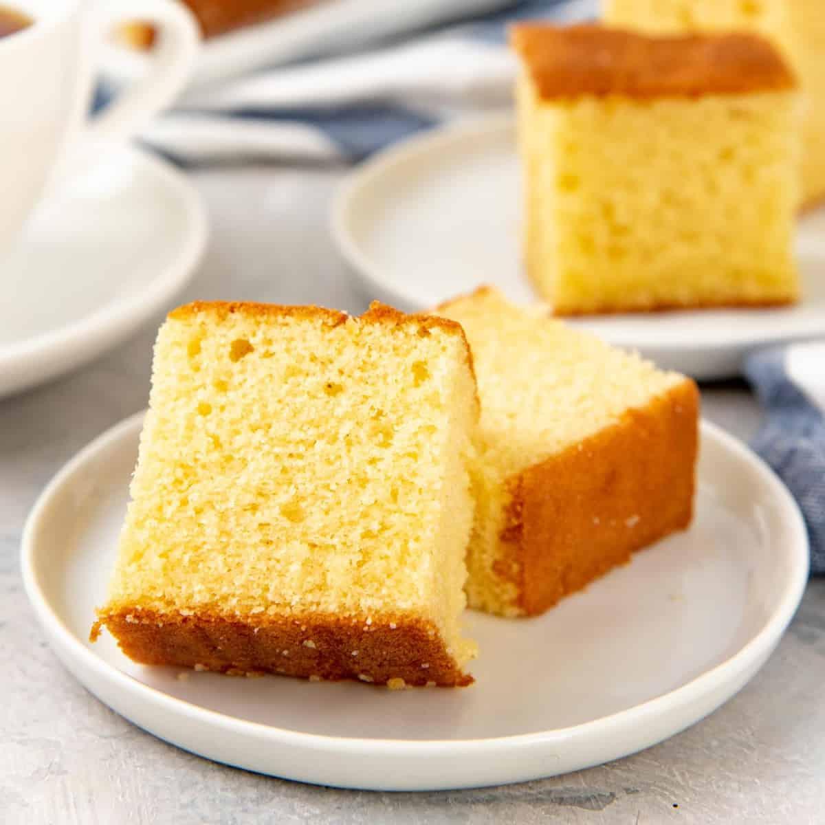 Sri-Lankan-Butter-Cake-SM-9023.jpg