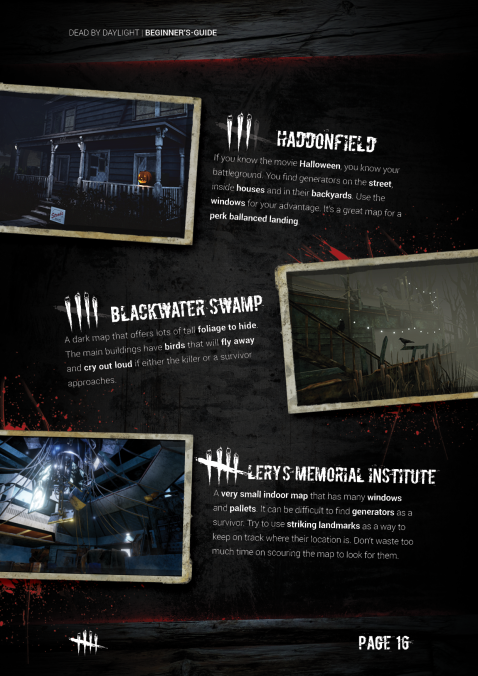 Beginners_Guide_Dead_by_Daylight_page_04.png