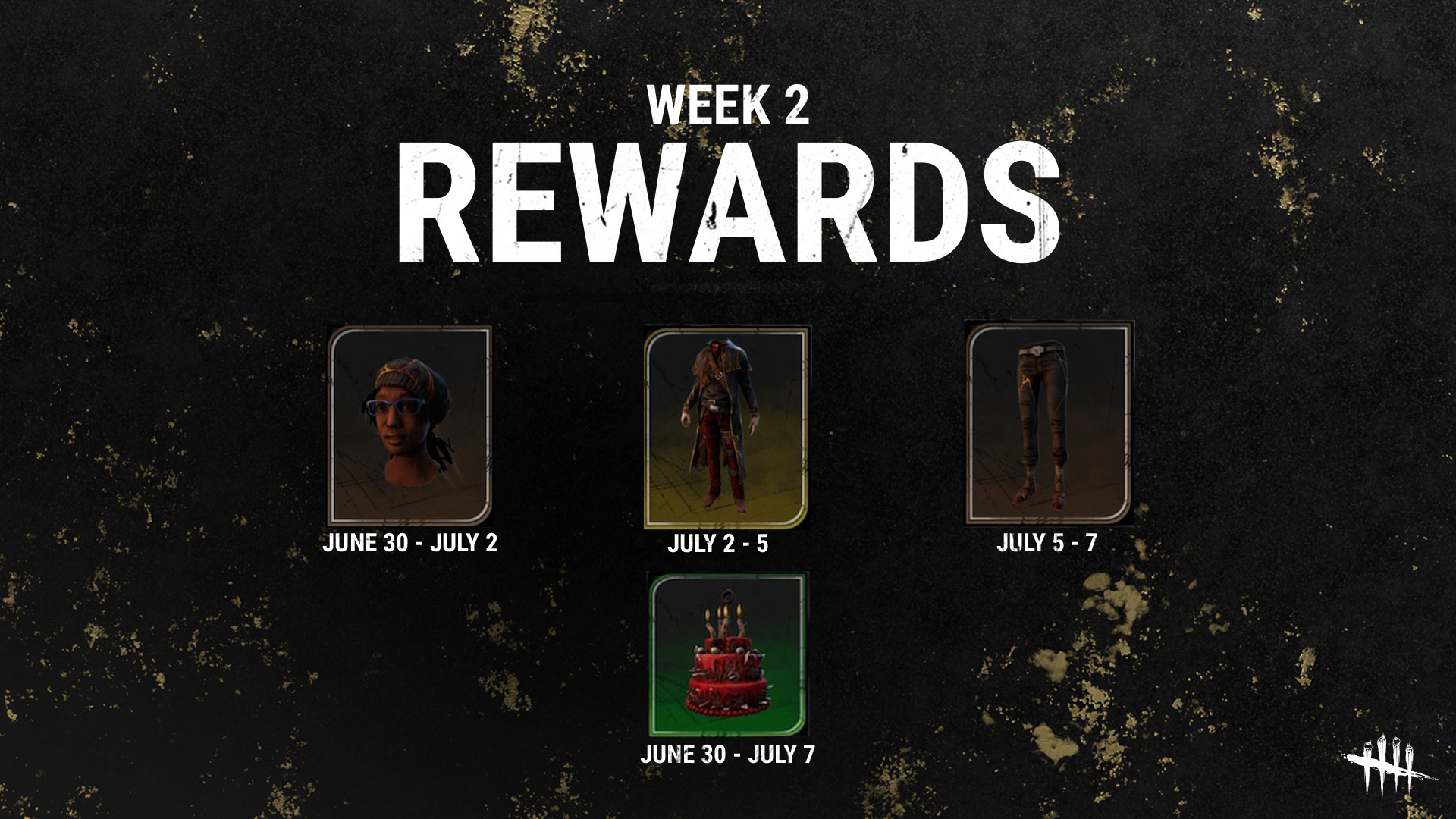 Rewards2.jpg