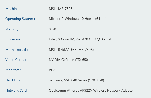 hardware info.PNG