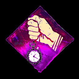 Borrowed Time.png