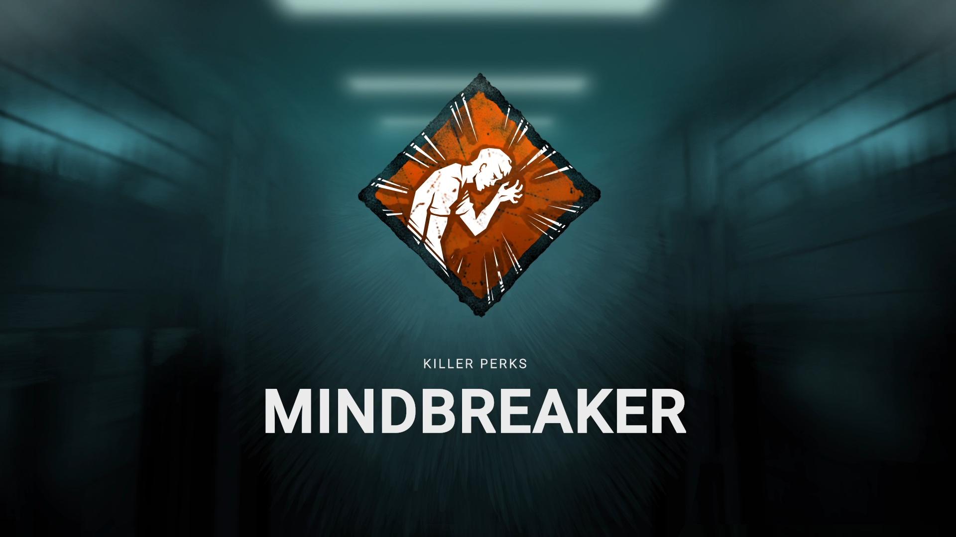 mbreaker.PNG
