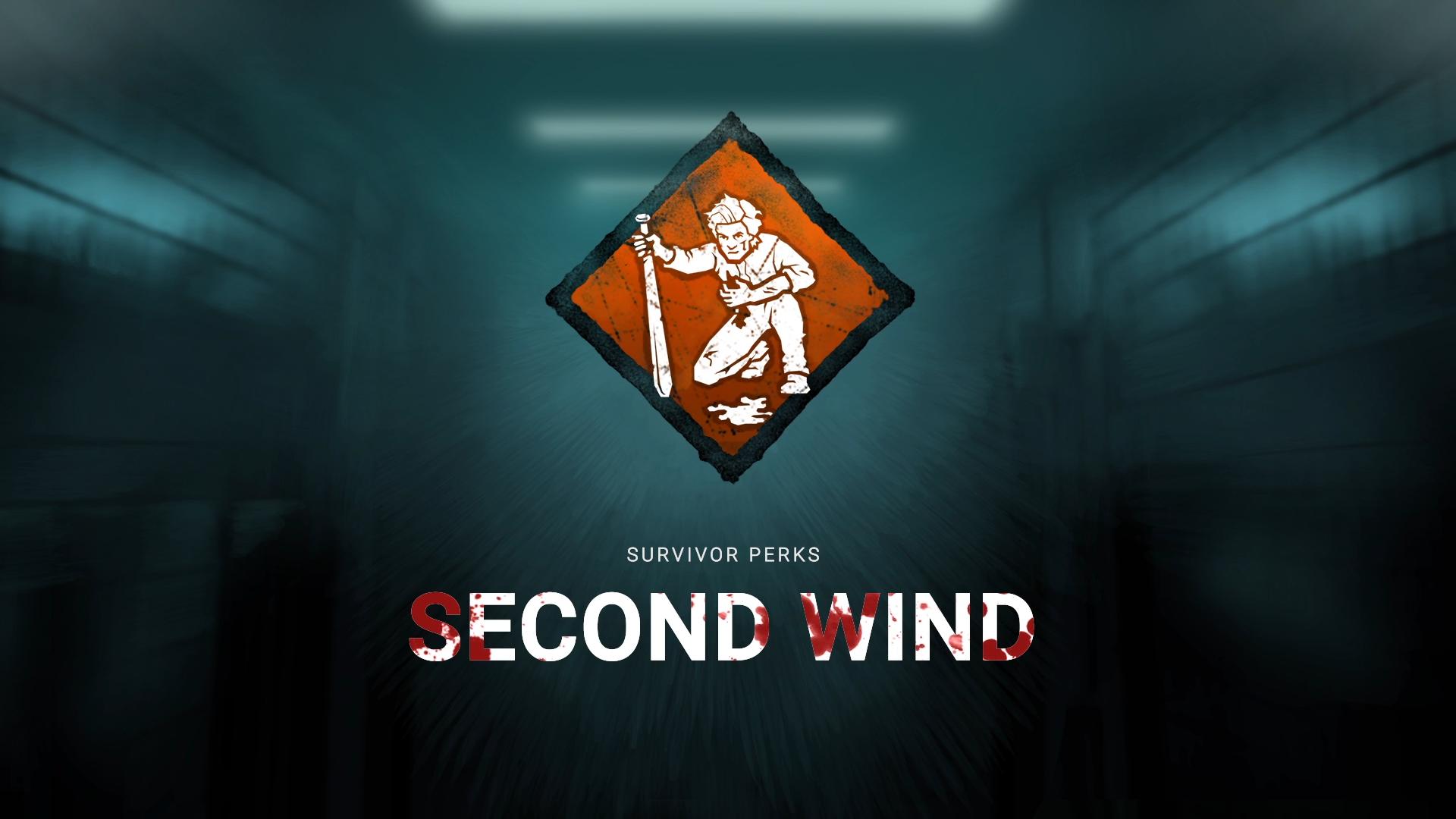 secondwind.PNG