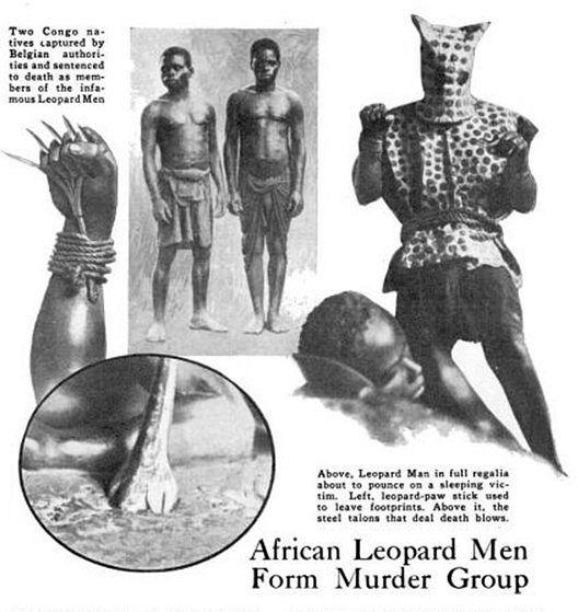 african furries.jpg