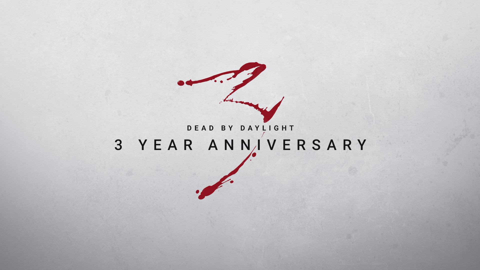 Dbd_Anniversary_000_Logo_Background.jpg