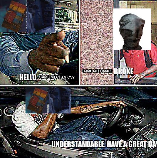 game mechanics broke.png