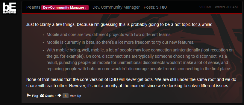 mobile-bots.PNG