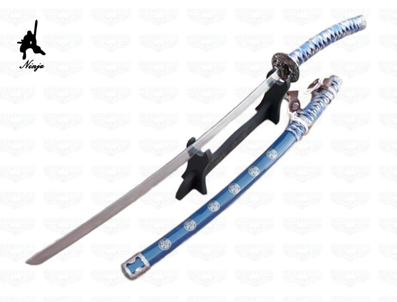 KATANA-LUXURY-BLUE-TACHI-IN-ACCIAIO-INOX-440-FODERO-ED-ESPOSITOR-extra-big-24300-905.jpeg