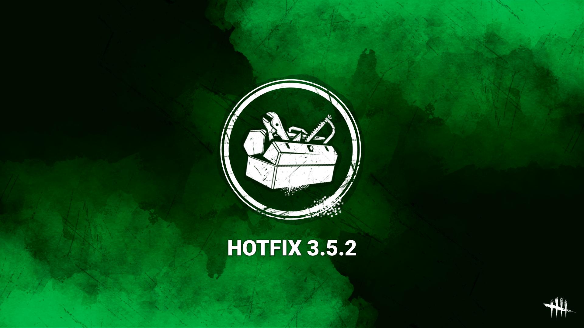 Hotfix352.png