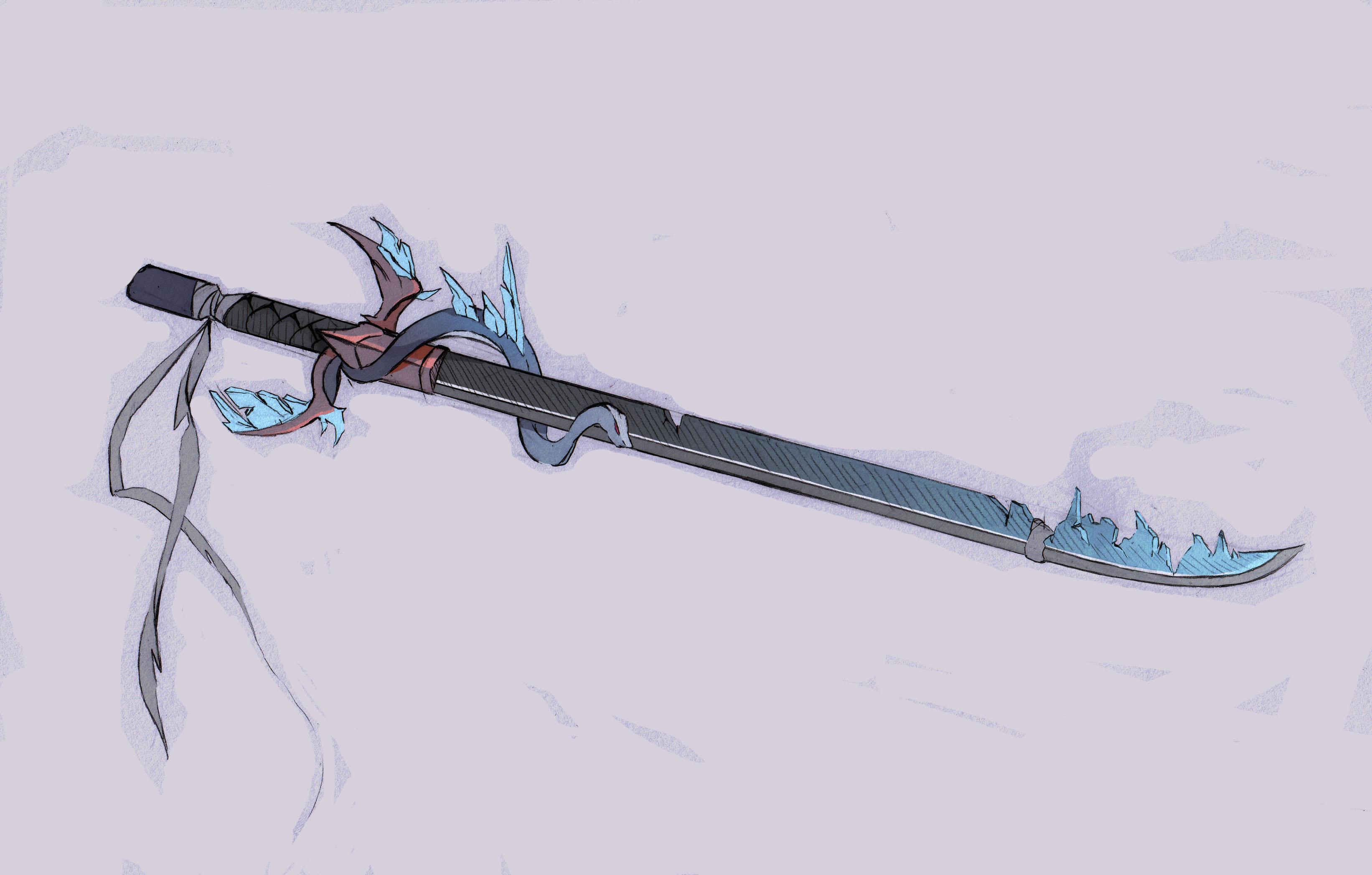 yakuza rin sword 2.jpg