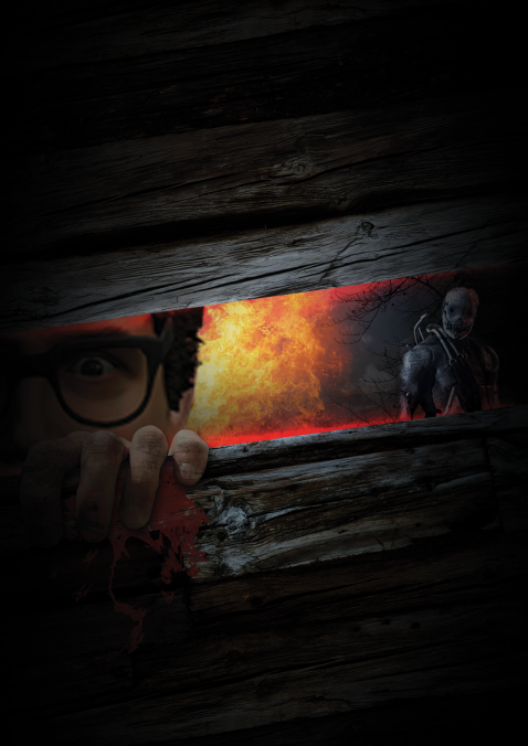 Beginners_Guide_Dead_by_Daylight_page_08.png