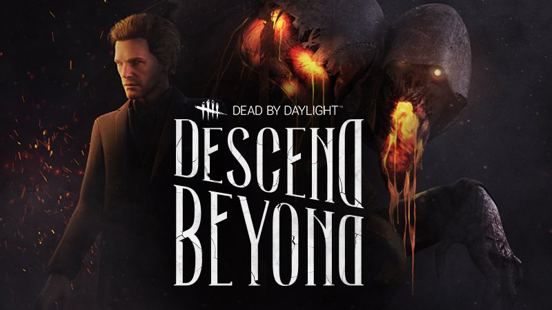 DescendBeyond_EventCover.jpg