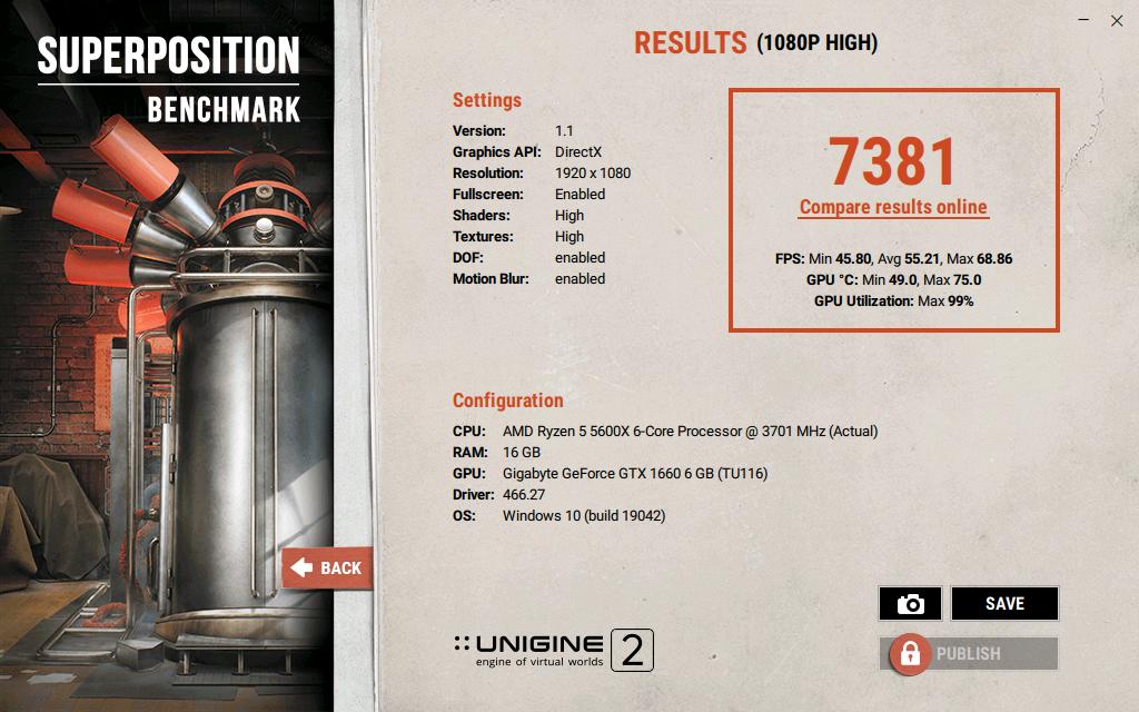 Superposition_Benchmark_v1.1_7381_1620597718.png