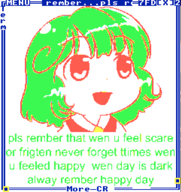 rember.png