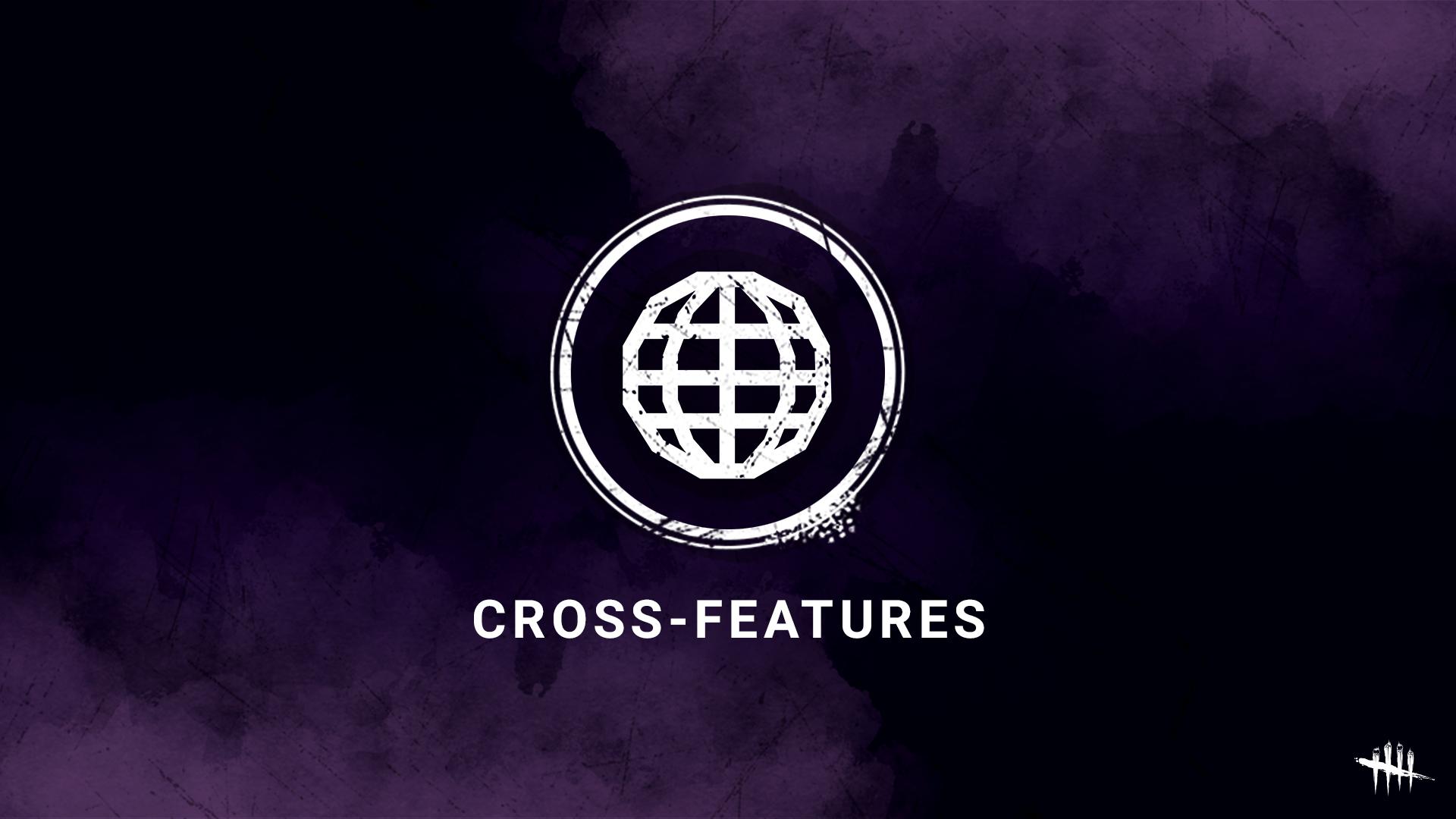 Crossfeatures.png