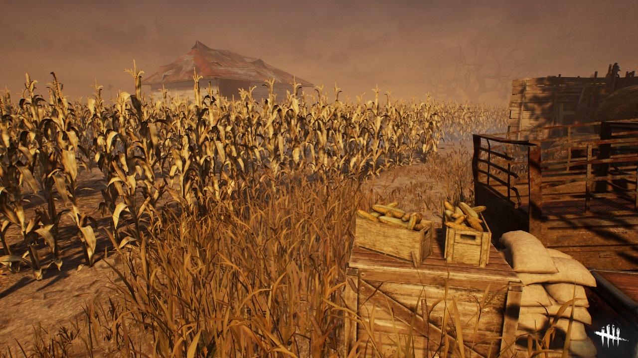 behaviour-interactive-teases-dead-by-daylights-coldwind-farm-map-rework_feature.jpg