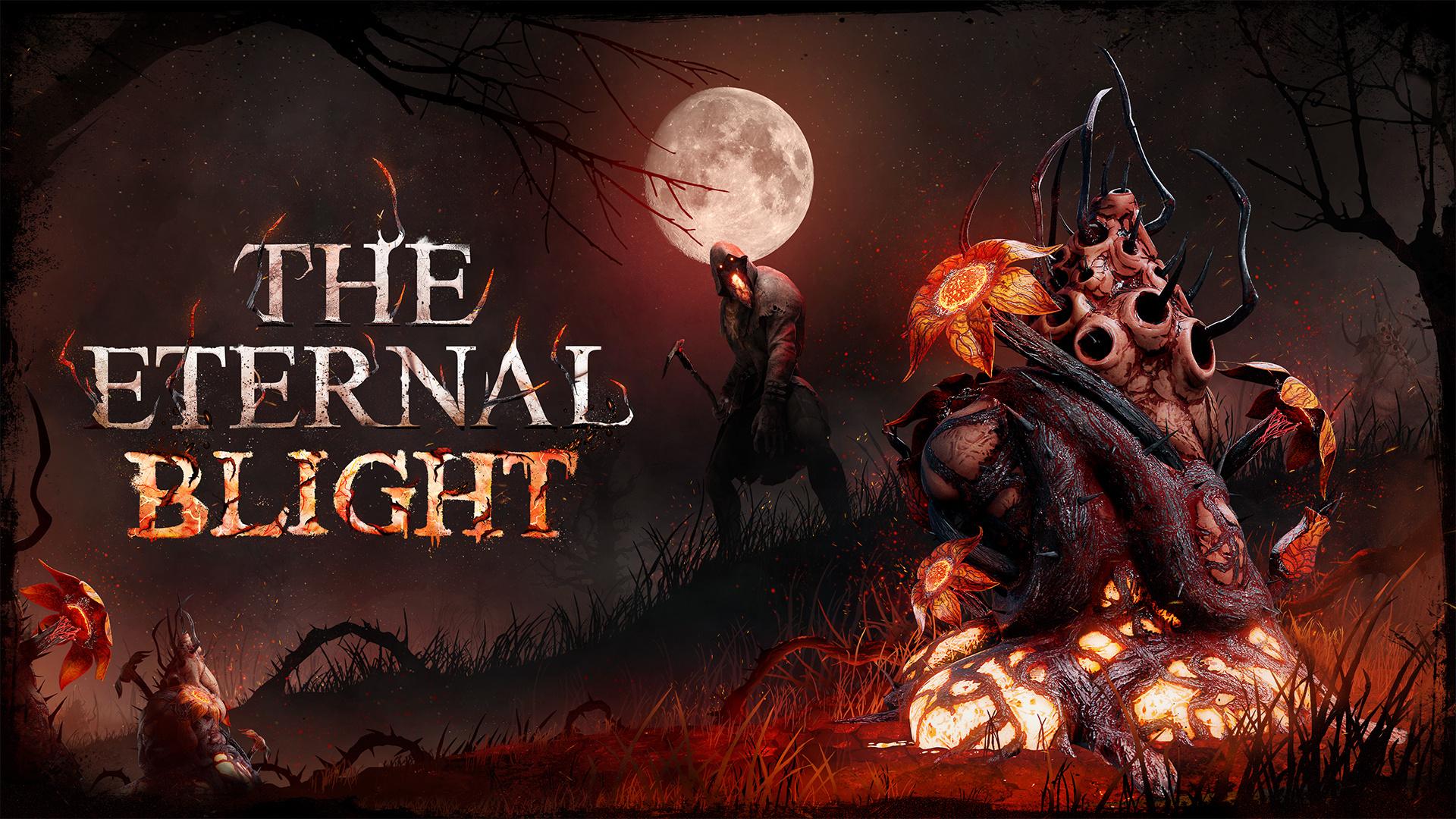 KEYART_The-Eternal-Blight_1920x1080.jpg
