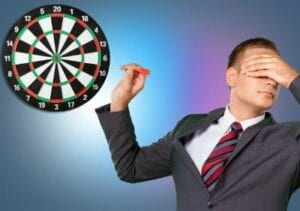 Blindly-Throwing-Darts-300x211.jpg