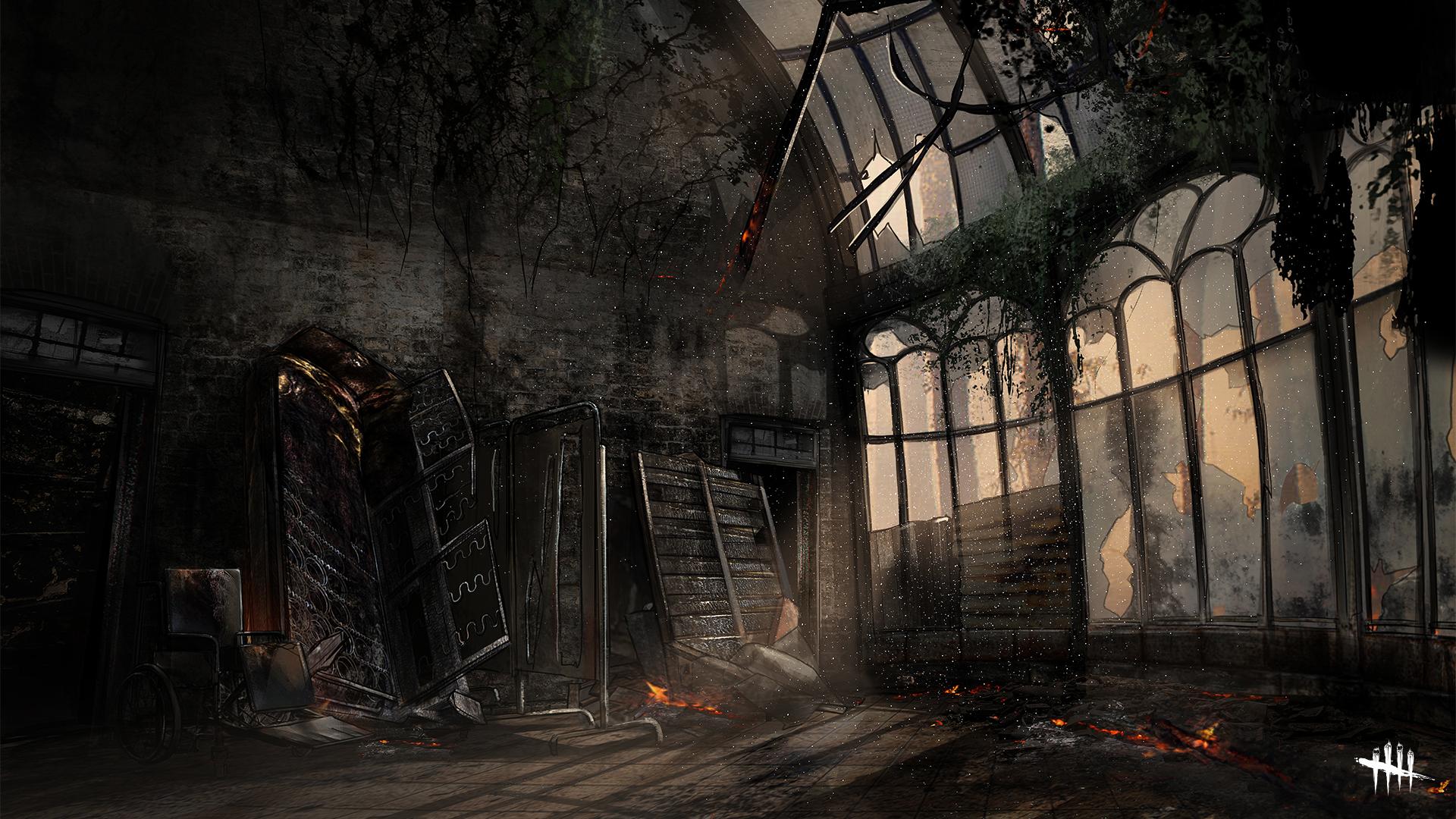Asylum 2.png