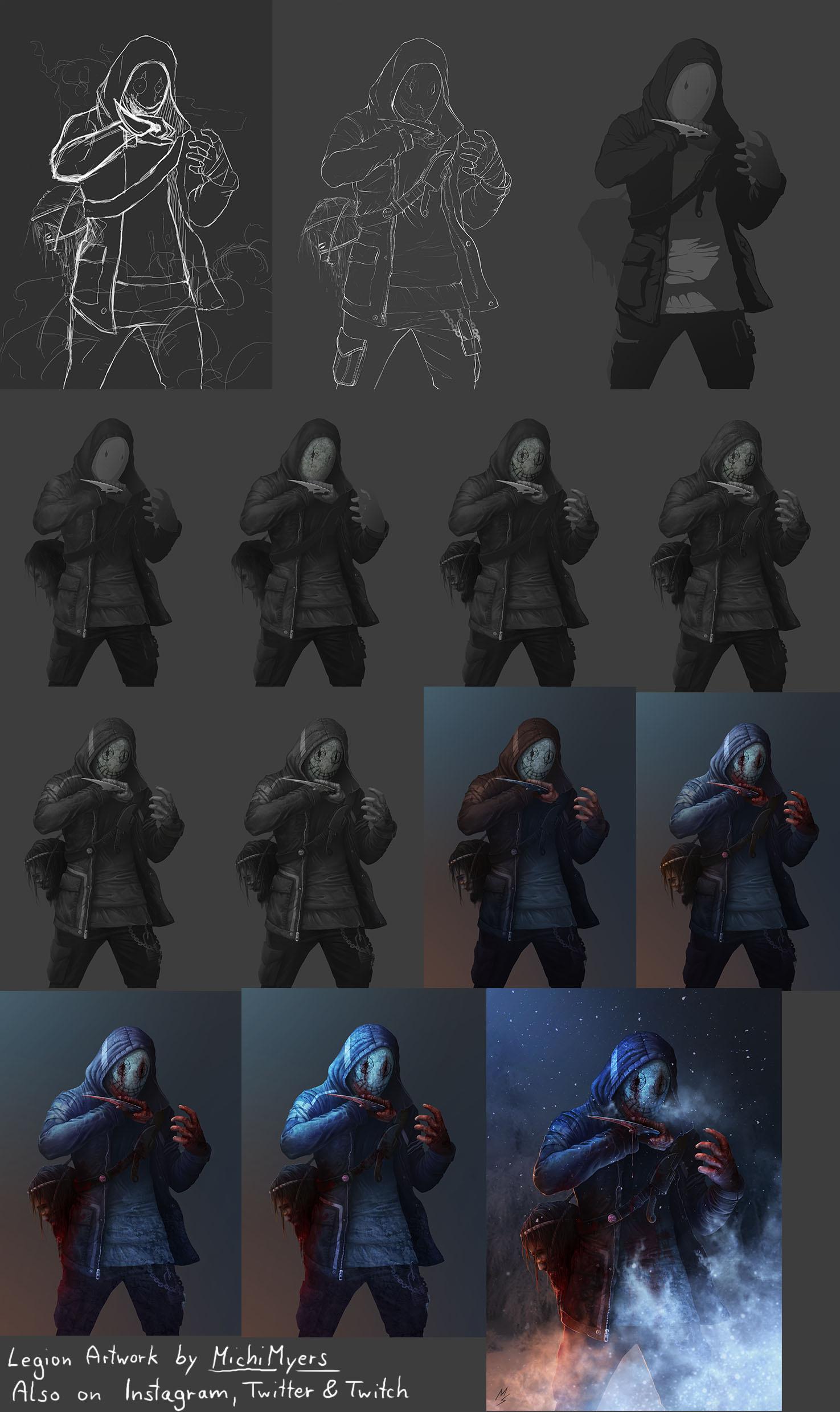 Proof_of_Legion_Artwork.jpg