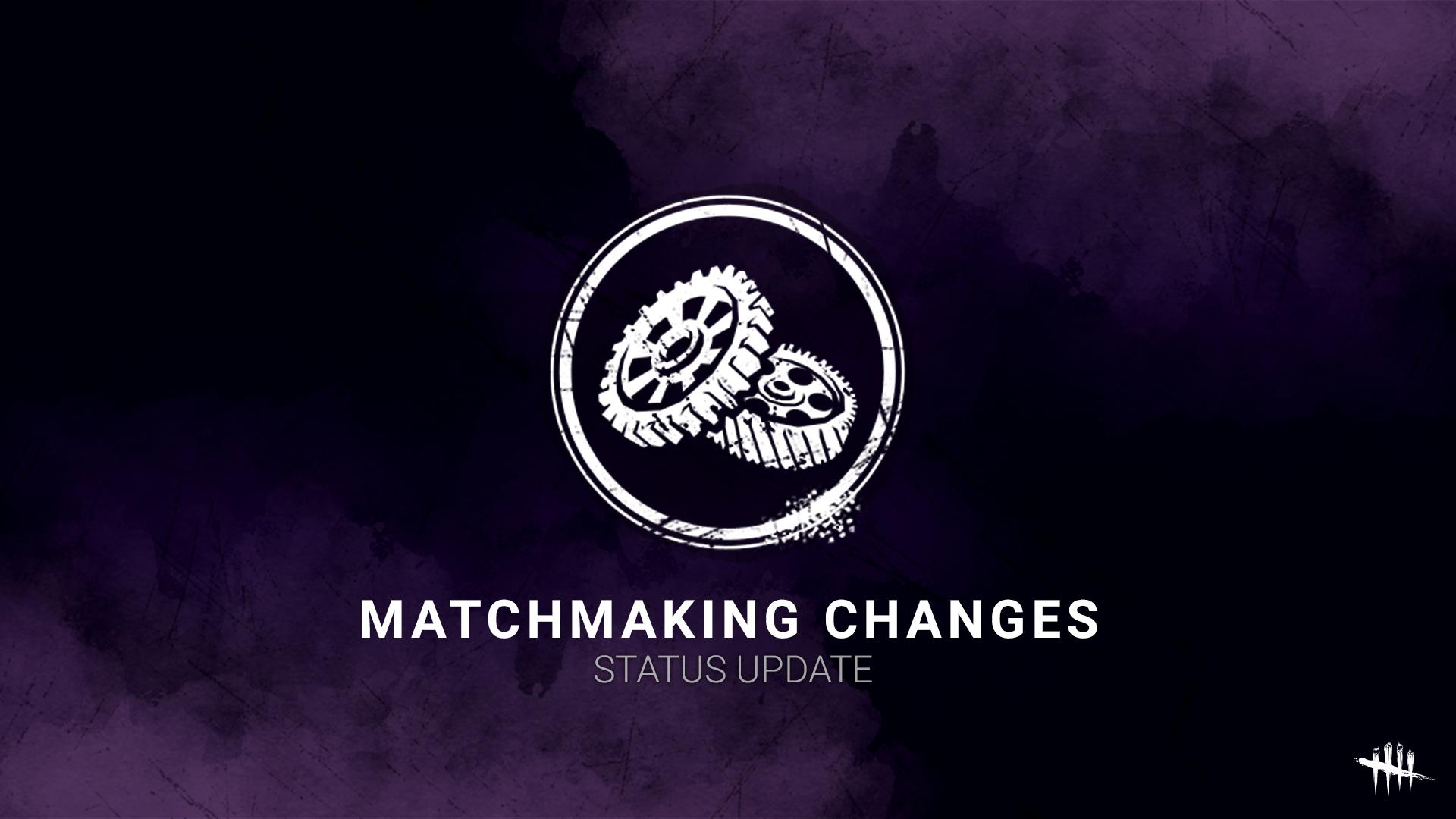 MatchmakingChangesStatusUpdate.png